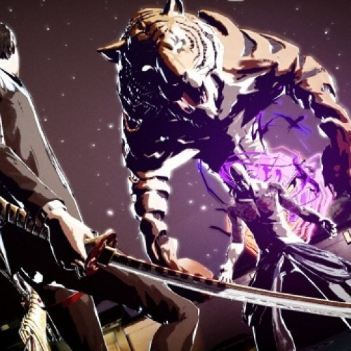 Killer Is Dead Review: No more comedy