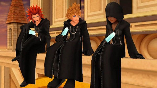kingdom-hearts-hd-1-5-remix-06