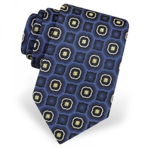 light-blue-polyester-washable-shaded-floral-tie-233597-205-400-0