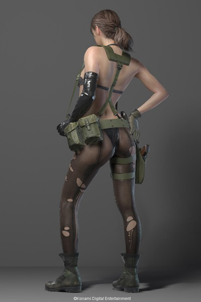 mgs5 quiet 02_6x9