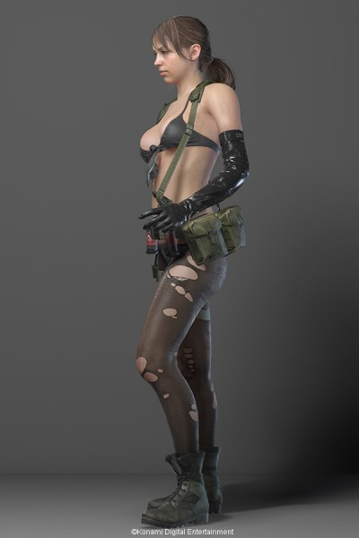 mgs5 quiet 03_6x9
