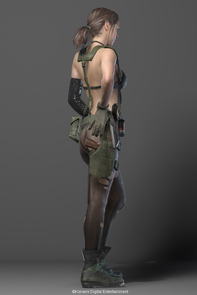 mgs5 quiet 04_6x9