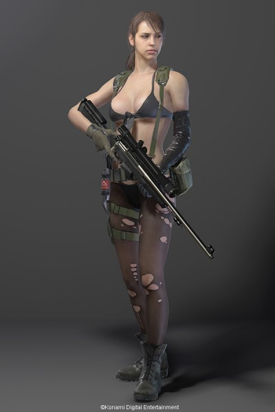 mgs5 quiet 05_6x9