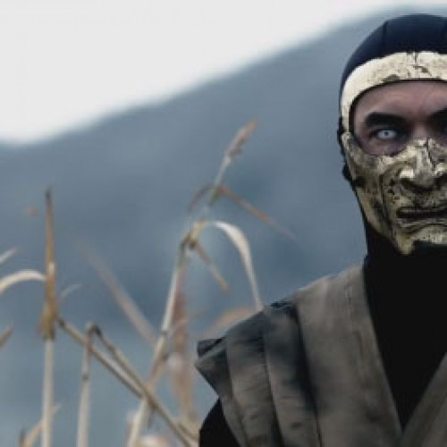 Mortal Kombat Legacy II webseries gets a full trailer, premieres Sept 26