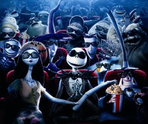 nightmare before christmas_Keyart_rev_1_