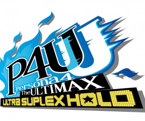 persona4-theultimax-ultrasuplexhold-announcement-01