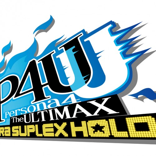 Persona 4 The Ultimax Ultra Suplex Hold's new trailer introduces an original character