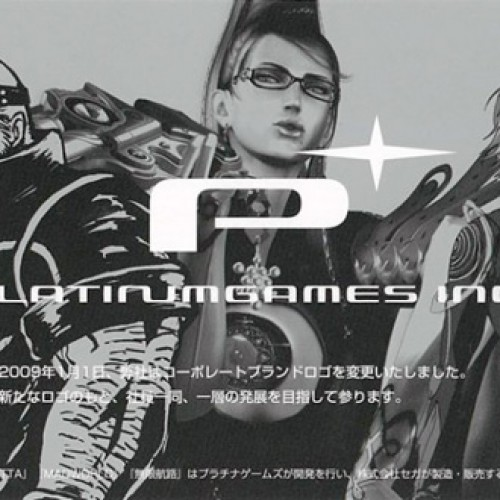 Platinum Games' Hideki Kamiya says don't expect a Bayonetta 3
