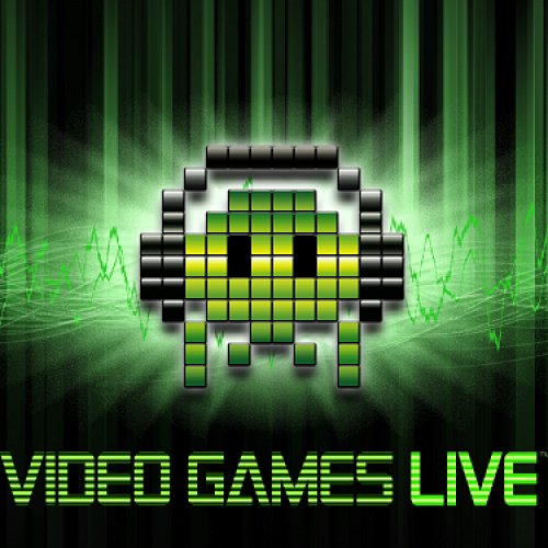 Video Games Live Kickstarter needs a boost, 3 days left
