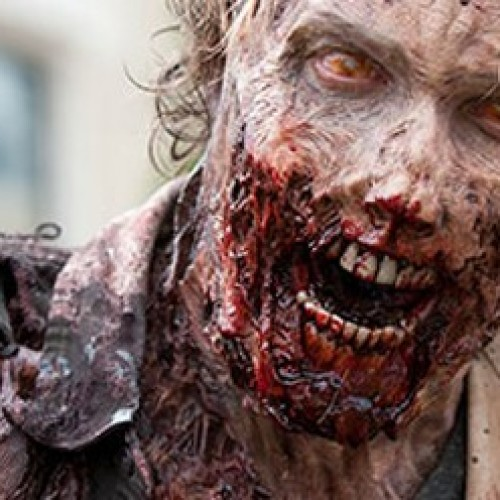 AMC's The Walking Dead spin-off in the works!