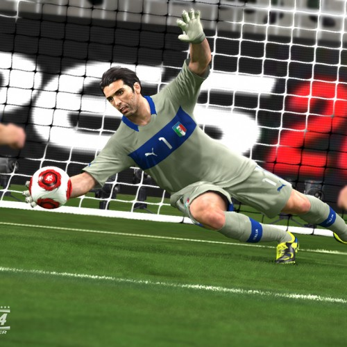 PES 2014 review: New engine, new leagues, better game?