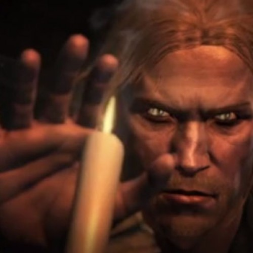 The pirate's life is a harsh one in new Assassin's Creed IV Black Flag trailer