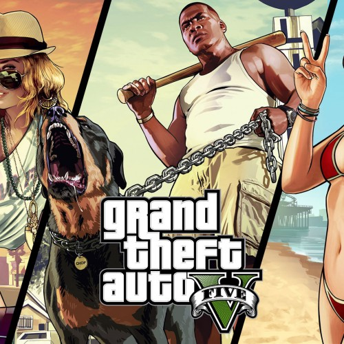 Grand Theft Auto 5 breaks $800 million in 24 hours