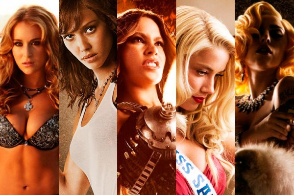 Machete-Kills3