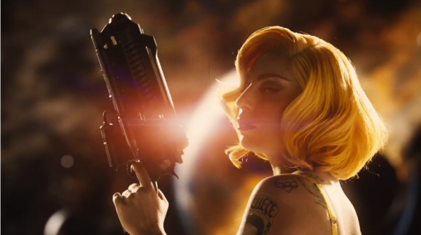 Machete-Kills4