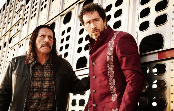 Machete-Kills6
