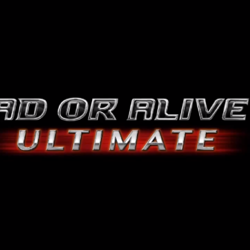 Dead of Alive 5 Ultimate Review