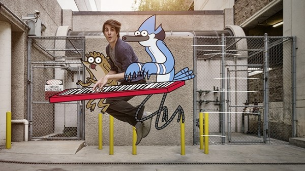 regular show first-mover-jg-quintel-hed-2013