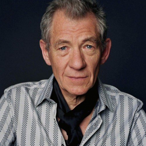 Sir Ian McKellen set to play iconic Sherlock Holmes