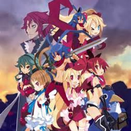 Disgaea D2 Review – The Netherworld the second time around