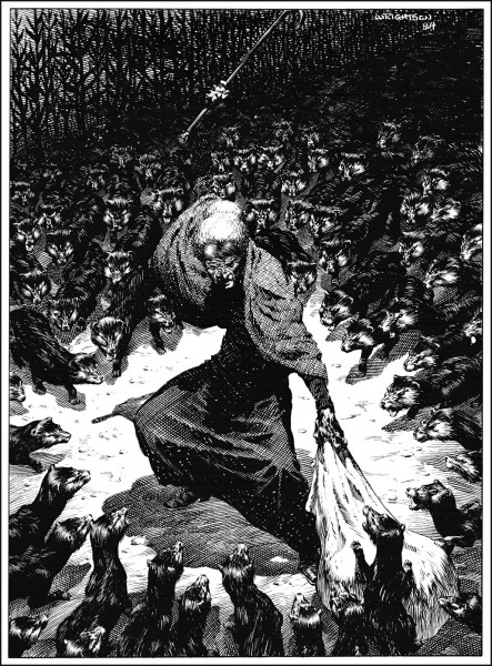 04_wrightson_stand_plate_05