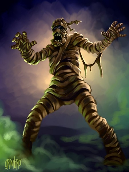 13_nights_2007_mummy_by_grimbro-d14pxdj