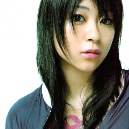 Hikaru Utada will perform the theme song of Kingdom Hearts III