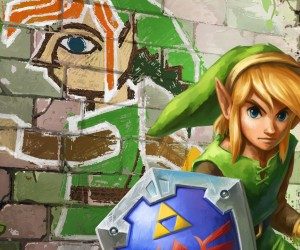 50086-bezig-the-legend-of-zelda-a-link-between-worlds-verschijnt-22-november