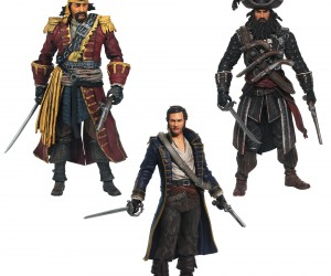 Assassin's Creed McFarlane Toys 4_GAOP_3-Pack_01