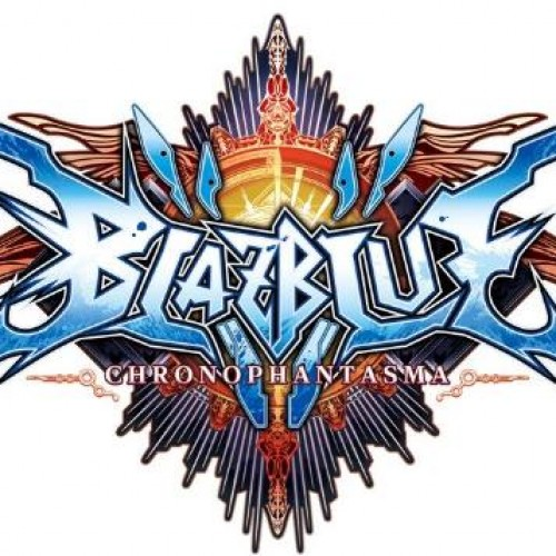 Aksys Games announces BlazBlue: Chrono Phantasma Limited Edition coming to US