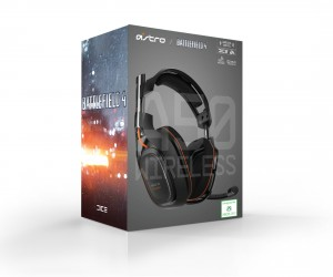 BF4_A50_Packaging