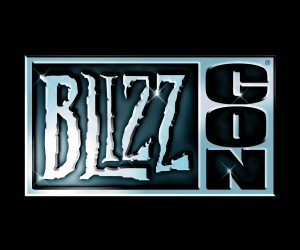 BlizzCon-Virtual-Ticket-Revealed-Includes-Goodies-for-Heartstone-Diablo-3-Starcraft-2-World-of-Warcraft-382651-2