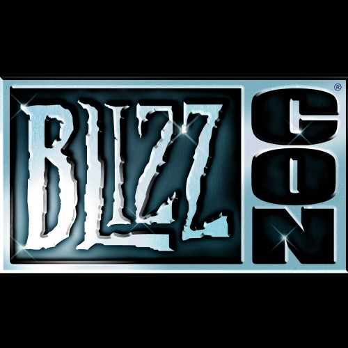 BlizzCon merchandise sale coming Oct. 11! (ticket required)