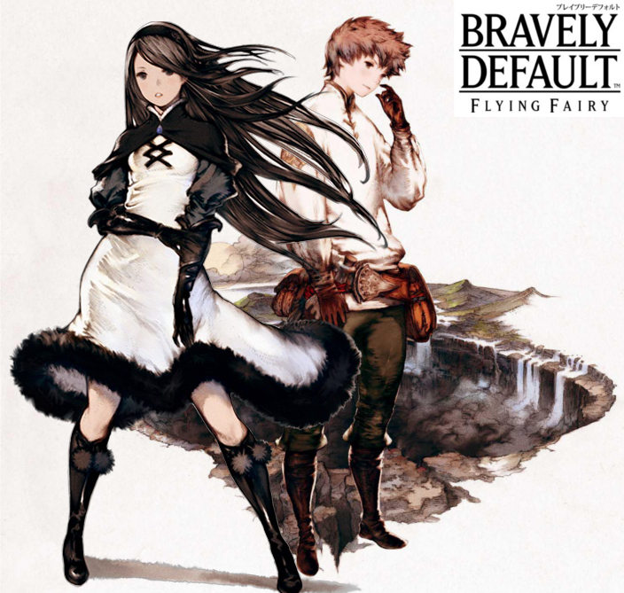 Bravely-Default-Flying-Fairy.jpg