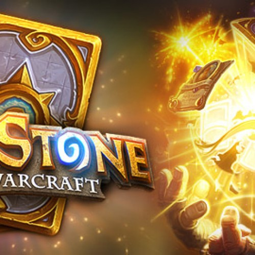 Hearthstone under maintenance, patch and wipe incoming