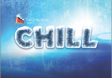 Chill Logo Small