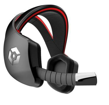 Gioteck Gaming Peripherals New Line For Autumn 2013