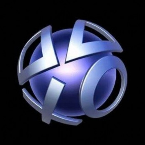 Hacker group says it caused the PSN login error
