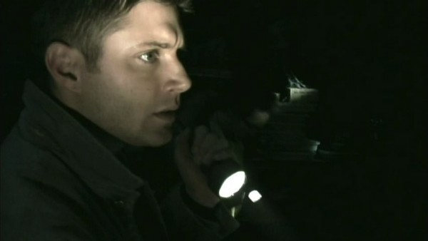 SPN3x13Ghostfacers_062
