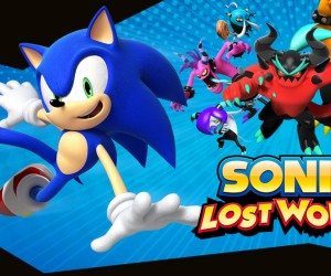 Sonic_Lost_World