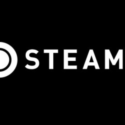 Steam Halloween Sale, your wallet must be terrified