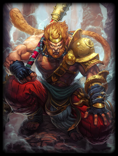 SunWukong_Default_Card - Copy