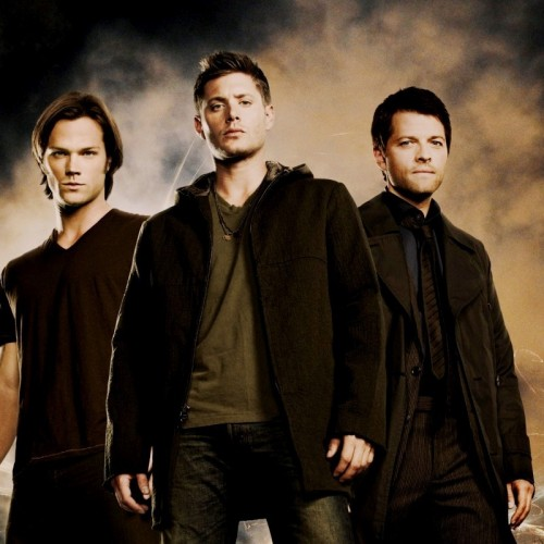 Top 10 Supernatural Episodes (Seasons 1-5)