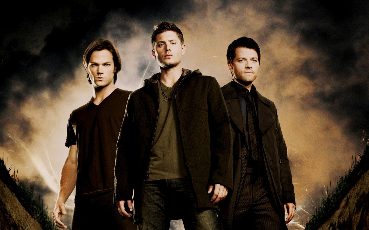 Top 10 Supernatural Episodes (Seasons 1-5) - Nerd Reactor