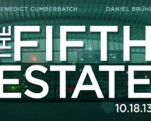 The-Fifth-Estate-movie