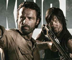 Walking-Dead-Season-4-Banner - Copy