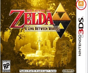 Zelda-A-Link-Between-Worlds-Box-Art1