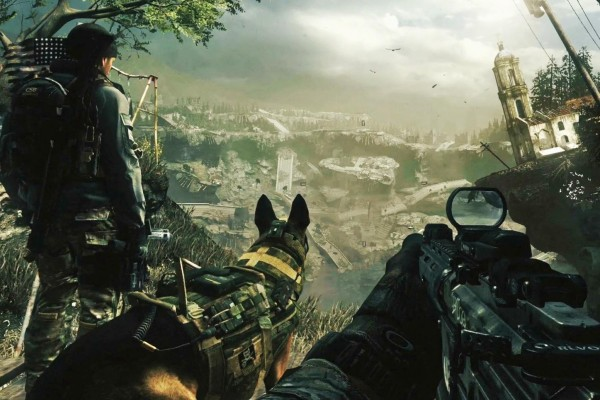call-of-duty-ghosts-campaign