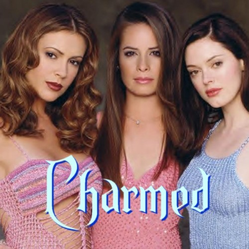 CBS to reboot WB's (now CW) Charmed?