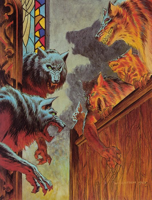 cycle-of-the-werewolf-church